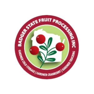 Badger State Fruit Processing INC